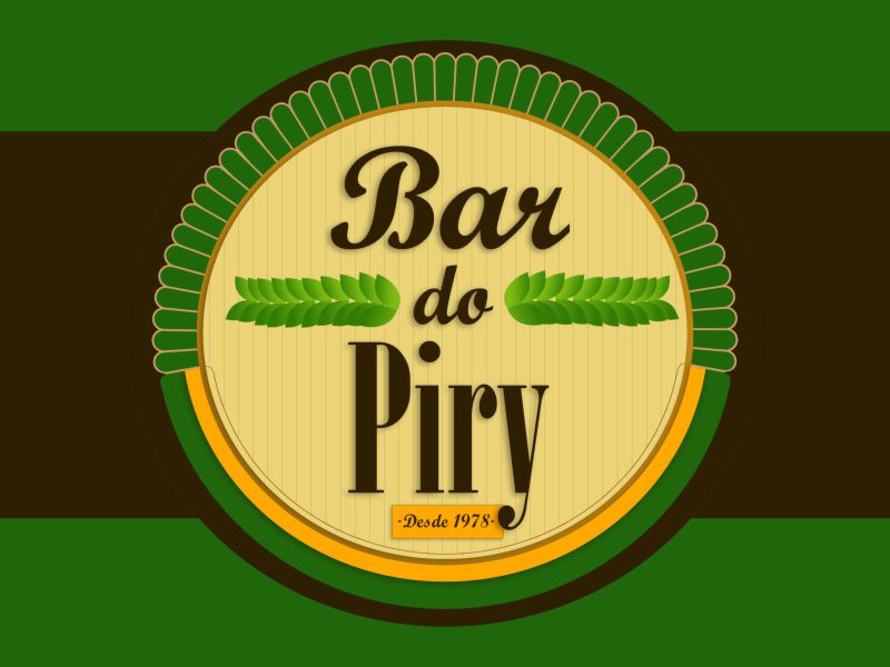 BAR DO PIRY