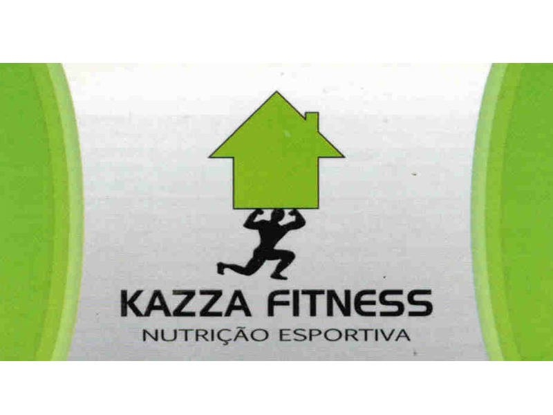 KAZZA FITNESS