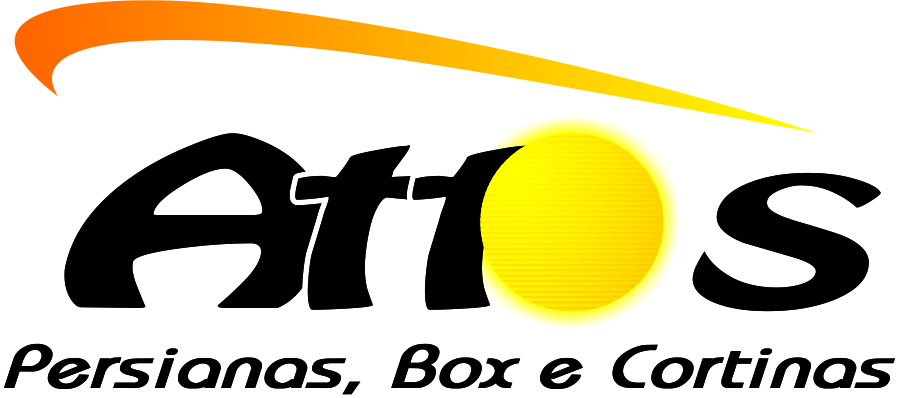 ATTOS PERSIANAS BOX E CORTINAS