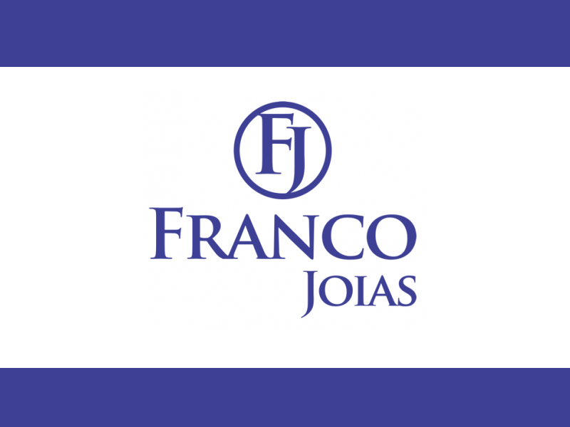 FRANCO JOIAS