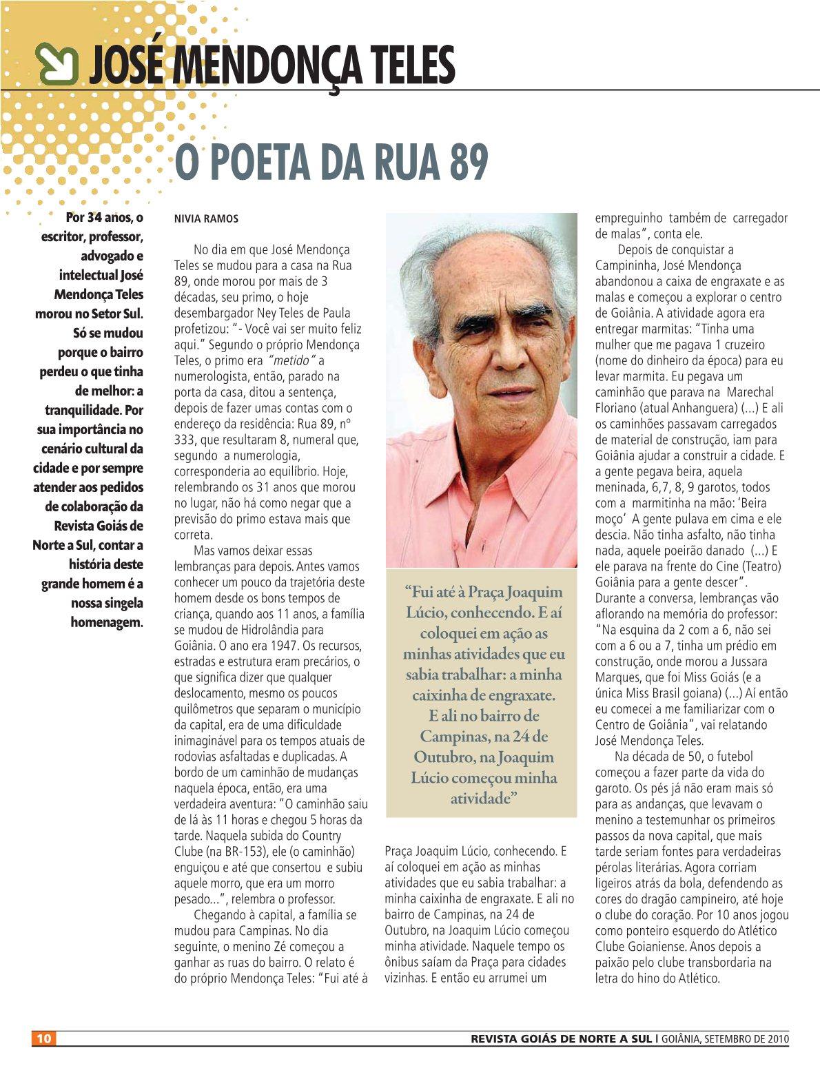 7e441b4451 Index of  2012 img revistas 5 images