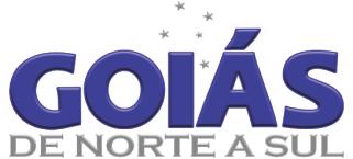 Goiás de Norte a Sul ddfa76fb43