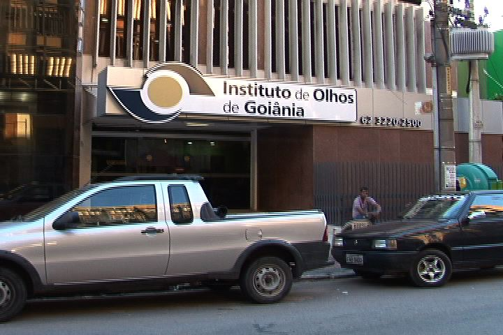 183e4ea02 Goiás de Norte a Sul